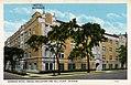 Bernard Hotel (NBY 415552).jpg