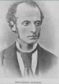 Bernardinozendrini.png