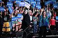Bernie & Jane Sanders with supporters (25800763076).jpg