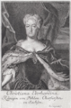 Bernigeroth - Christiane Eberhardine, Queen of Poland.png