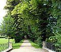 Bernried am Starnberger See, Lindenallee-ib.04.jpg