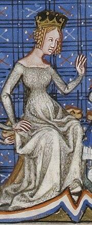 File:Bertha of holland.jpg