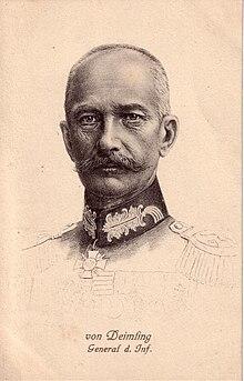 http://upload.wikimedia.org/wikipedia/commons/thumb/8/8f/Berthold.jpg/220px-Berthold.jpg