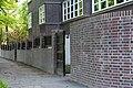 Berufliche Schule Uferstraße 10 (Hamburg-Barmbek-Süd).Einfriedung.1.22584.ajb.jpg