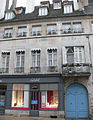 Besançon - Hôtel de Buyer 02.JPG