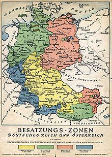 Германия в 18 веке доклад 9284