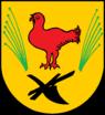 Besenthal Wappen.png
