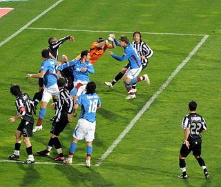 2007–08 Süper Lig