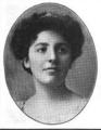 BessieCollierEllery1917.tif