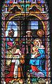 Besson - Eglise Saint-Martin -108.jpg