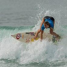 ca2ba38e7529ab Bethany Hamilton surfing (sq cropped).jpg