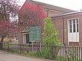 Bethnal Green Methodist Church - geograph.org.uk - 2207394.jpg