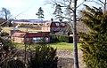Betterton House - geograph.org.uk - 1761383.jpg