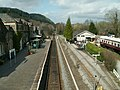 Betws-y-coed railway station - geograph.org.uk - 755592.jpg