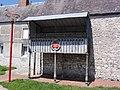 Beugnies (Nord, Fr) kiosque à musique.jpg