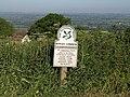 Bewley Common (7) - geograph.org.uk - 1340324.jpg