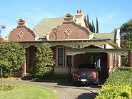 Bexley house 6
