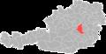 Bezirk Bruck an der Mur in Österreich.png