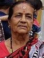 Bhagiratha Dhungel (46395548062).jpg