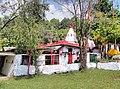 Bhagwati Mandir.jpg