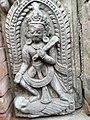 Bhaktapur 55123120.jpg