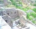 Bhangarh fort Alwar Rajasthan 42.jpg