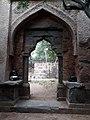 Bhuli Bhatyari Ka Mahal 01.jpg