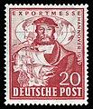 Bi Zone 1949 104 Exportmesse Hannover Hermann Wedigh.jpg
