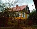 Białoruskie Podlasie - panoramio.jpg