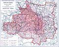 Białoruskie dialekty 1903.jpg