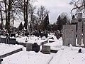 Biala-Podlaska-catholic-cemetery-21CazPvn.jpg