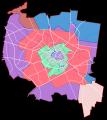 Bialystok granice 1691-2006.png