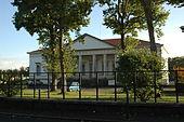 Horaire Ferry Villa San Giovanni