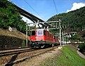 Biaschina Intermodal.jpg