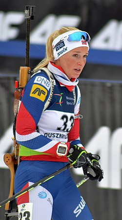 Biathlon European Championships 2017 Individual Women 1593 (cropped).JPG