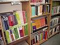 Biblioteca Escolar CPEM 45.jpg
