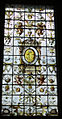 Biblioteca medicea laurenziana vetrata 20 cosimo I duabus 1558.JPG