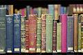 Bibliotecas Públicas de la Ciudad (7900937630).jpg