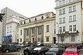 Biblioteka Krasińskich w Warszawie 01.jpg