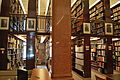 Bibliothèque de l'Assemblée nationale du Québec05.jpg