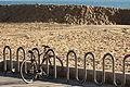 Bicicleta en Newport Beach.JPG