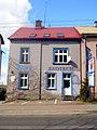 Bielsko-Biała, Wyzwolenia 65 - fotopolska.eu (94392).jpg