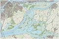 Biesbosch-natuur-OpenTopo.jpg