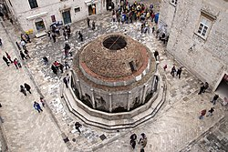 Big Onofrios Fountain (4059901219).jpg