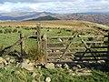 Bigertmire Pasture - geograph.org.uk - 1030886.jpg