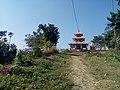 Bijayapur Dharan 56700 15.jpg