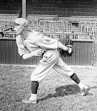 Bill doak pitcher.jpg
