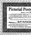 Billboard (Jul-Dec 1898) (1898) (14783515132).jpg