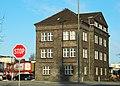 Billbrook, Hamburg, Germany - panoramio (13).jpg