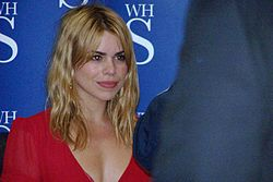 Billie Piper (26).jpg